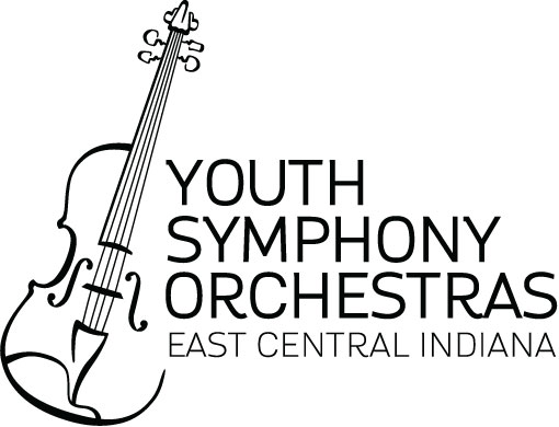 Youth Symphony Orchestra