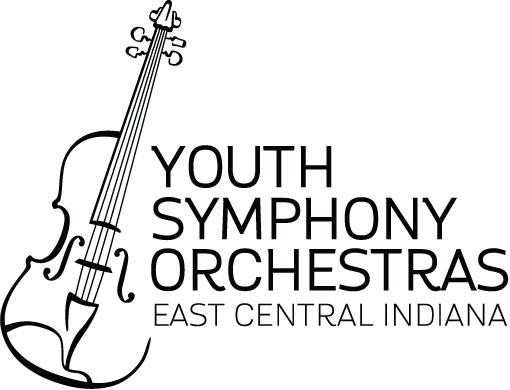 Youth Symphony Orchestra